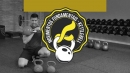 Movimentos Fundamentais com Kettlebell
